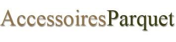 Accessoires-Parquet.fr